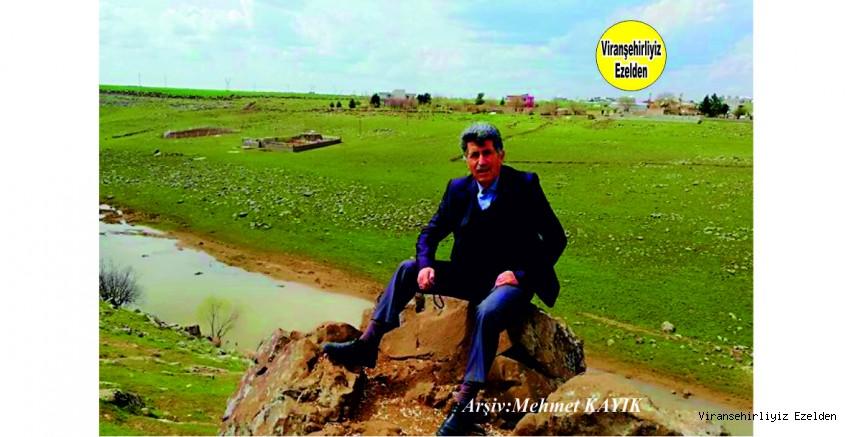 Hemşehrimiz Yıllardan beridir İstanbul'da yaşayan Sevilen İyi İnsan, Mehmet Tatar