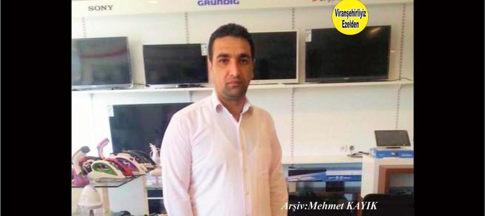 Mehmet Nur Demiryol