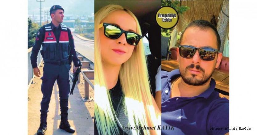 Viranşehir'de Arzuhalcı Muhittin Akdağan'ın Torunlarından, Hidayet Bayram(Akdoğan) & Şakir Bayram(Polis Şakir)'ın çocuklarından, Yalova'da Görevli Asker Mert Bayram, Isparta'da Görevli Öğretmen Şeyda Bayram