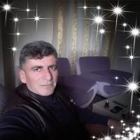 Ali İhsan Aydın Yazar - Şaiir