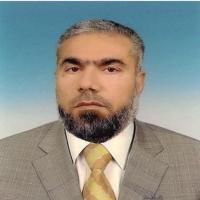 Abdulkadir KOMŞUL     (Emekli Din Görevlisi)